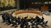 ՄԱԿ-ի Անվտանգության խորհուրդը կքննարկի իրադրությունը Արցախում