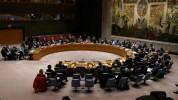 ՄԱԿ-ի Անվտանգության խորհուրդը քննարկել է ԼՂ հակամարտության գոտում կրակի դադարեցման նկատմամ...