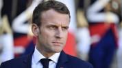 Ֆրանսիան ցանկանում է, որ ՄԱԿ-ի Անվտանգության խորհրդի միջոցով հնարավոր լինի լուծում գտնել տ...