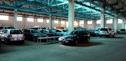 Հայաստանում ռուսական համարանիշով մեքենաները դարձել են իսկական գլխացավանք. «Ժողովուրդ»