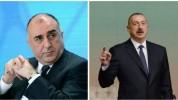 Հայաստանի վարչապետն ասում է՝ «Ղարաբաղը Հայաստան է և վերջ», ԱԳՆ-ն բացարձակ չի արձագանքում ա...