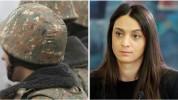 Հայ ռազմագերիների վերադարձի գործընթացը տեղի է ունեցել ԱՄՆ և Վրաստանի իշխանությունների միջն...