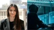 Ադրբեջանցի հաքերների հարձակման մասին լուրն ապատեղեկատվությու՞ն է․ Մանե Գևորգյանի պատասխանը...