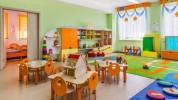 Մանկապարտեզների համար հանվել է երեխաների թվի սահմանափակումը