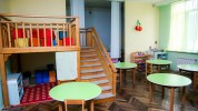 Եվս 6 մանկապարտեզ կհիմնանորոգվի․ Հայկ Մարության (տեսանյութ)