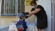 Դաստիարակները հետաքրքրվում են՝ մանկապարտեզները վերաբացելու դեպքում ծնողները երեխաներին կտա...