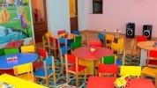 Այլընտրանքային մանկապարտեզներ. ինչու է կառավարությունն առաջարկում գնալ նման քայլի. «Ժամանա...