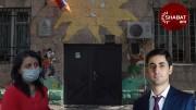 133 մանկապարտեզի թնջուկը․ տնօրենին ազատելով արդյո՞ք վարչական շրջանի ղեկավարը օրենք է խախտել (տեսանյութ)