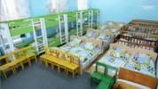 Տեսչական մարմինները խախտումներ են հայտնաբերել Երևանի  մանկապարտեզներում