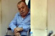 Դատարանը մերժեց Մանվել Գրիգորյանին Ֆրանսիա բուժման ուղարկելու վերաբերյալ միջնորդությունը