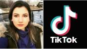 TikTok-ում մի՛ տարածեք մեր զինվորներին, կամավորներին տեղափոխող ավտոբուսների շարժի մասին տե...