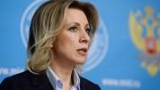 Ռուսաստանը խորը մտահոգված է ԼՂ հակամարտության գոտում օտարերկրացի վարձկանների շարունակական ...