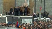 Մարտի 1-ի գործով կեղծ փաստաթուղթ է ներկայացվել Մարդու իրավունքների եվրոպական դատարան. 1lur...