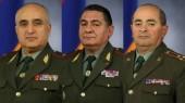 ՀՀ ԶՈՒ գլխավոր շտաբի 4 բարձրաստիճան պաշտոնյա չի միացել հայտարարությանը...