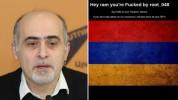 Հայկական հաքերային թիմերից մեկը կոտրել է Ադրբեջանի մոտ երկու հազար տնային տնտեսությունների...