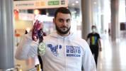 Մեդալներով և ոգևորող արդյունքներով. Հայաստանի ծանրամարտի հավաքականը վերադարձել է Եվրոպայի ...