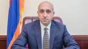 Կանանց ներգրավվածությունը հայրենիքի պաշտպանության գործում պարտավորեցնող է. Անդրեյ Ղուկասյա...