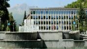 Այս պահի դրությամբ Սյունիքի մարզի ճանապարհները, Կապան-Գորիս մայրուղին անվտանգ են․ մարզպետա...