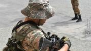 Հատուկ նշանակության ստորաբաժանումների զինծառայողներն անցկացրել են մարտավարական-մասնագիտակա...