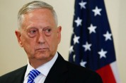 Պենտագոնը մեկնաբանել է Սիրիայից ԱՄՆ զորքերի դուրսբերման մասին լուրերը