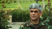 Виталий Баласанян: в Арцахе, тем более, необходим единоличный руководитель - «Жоховурд»