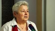 «Թուրքիայում զգացել են Հայաստանների միավորման մոտեցումը»