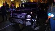 Մահվան ելքով վրաերթ Երևանում․վարորդը լքել է դեպքի վայրը (տեսանյութ)