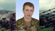 Այսօր Ապրիլյան պատերազմի հերոս Ռոբերտ Աբաջյանի ծննդյան օրն է