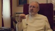 Աթեշյանը զրկվել է Պոլսո պատրիարքության անունից փաստաթղթեր ստորագրելու իրավունքից