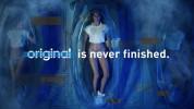 Քենդալ Ջենները Adidas-ի նոր հոլովակում պառկել է դագաղի մեջ (տեսանյութ)