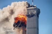 Ահաբեկիչները նոր «սեպտեմբերի 11» են պատրաստում. ԱՄՆ ներքին անվտանգության նախարար