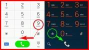 Ձեր հեռախոսի 5 գաղտնի գործառույթ, որ պետք է իմանաք (տեսանյութ)