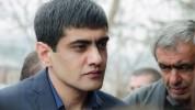 Գորիսի 27-ամյա միլիոնատեր քաղաքապետը. «Փաստ»