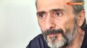 Արթուր Մովսիսյանը դադարեցրել է հացադուլը. պաշտպան
