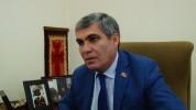 Արամ Սարգսյանը՝ գյումրեցի կնոջ սպանության մասին