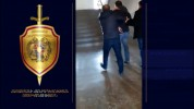 Հինգ տարի անց Ոստիկանությունը բացահայտել է 76-ամյա տղամարդուն վրաերթի ենթարկողին