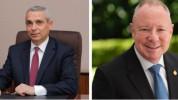 Նոր Հարավային Ուելսի խորհրդարանը հայտարարել է՝ թույլ չի տա, որ չարը հաղթի․ Մասիս Մայիլյան