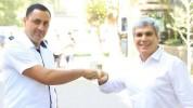 Մեղրիում հաղթել է Արամ Սարգսյանի «Հանրապետություն» կուսակցությունը
