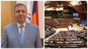 ԵԽԽՎ քաղաքական խմբերից մեկի նիստում քննարկվել է հայ ռազմագերիների հարցը. վաղը կքննարկվի լի...
