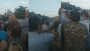 ՀՀ Ոստիկանությունը՝ աղմուկ բարձրացրած տեսանյութի մասին