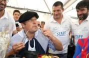 Մոն դե Մարսանի քաղաքապետն առնետ է կերել՝ «Բարսելոնայի»՝ ՊՍԺ-ին հաղթելուց հետո