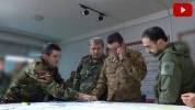 Ո՞ր երկրներն ու ովքե՞ր են իրենց աջակցությունը հայտնել Արցախին և Հայաստանին (տեսանյութ)