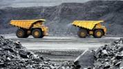 ՏՄՊՊՀ-ն հրապարակել է հանքարդյունաբերության ուսումնասիրության արդյունքները. ոլորտն առաջին ա...