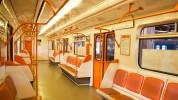 Մետրոպոլիտենի պարզաբանումը՝ մետրոյի կայարաններում «ի նշան» հայ-ռուս-ադրբեջանական բարեկամու...