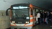 Ռուսական ընկերությունը շահել է Աջափնյակի մետրոյի կայարանի նախագծման մրցույթը