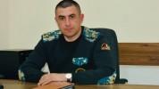 Մեխակ Արզումանյանը նշանակվել է ԱՀ ԱԻՊԾ տնօրեն