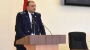 Վաղաժամկետ դադարել են Արցախի Հանրապետության Գլխավոր դատախազի լիազորությունները