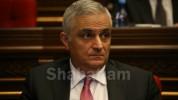 Հայաստանը լիովին հանձնառու է իրագործել ՄԱԿ-ի կայուն զարգացման 2030 օրակարգը․ փոխվարչապետ