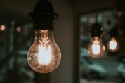 Էլեկտրաէներգիայի անջատումներ Երևանում և 5 մարզերում