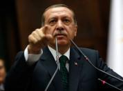 «Իրականում Թուրքիայի նախագահը նոր սահմանադրությամբ ընդամենն իրավականորեն ամրագրում է իր իր...